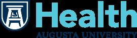 AU Health News